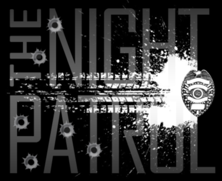 THE.NIGHT.PATROL NightPatrol21